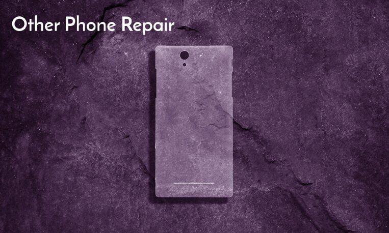 mobile phone repair dubai