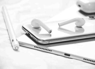 mobile phone repair service in dubai, UAE