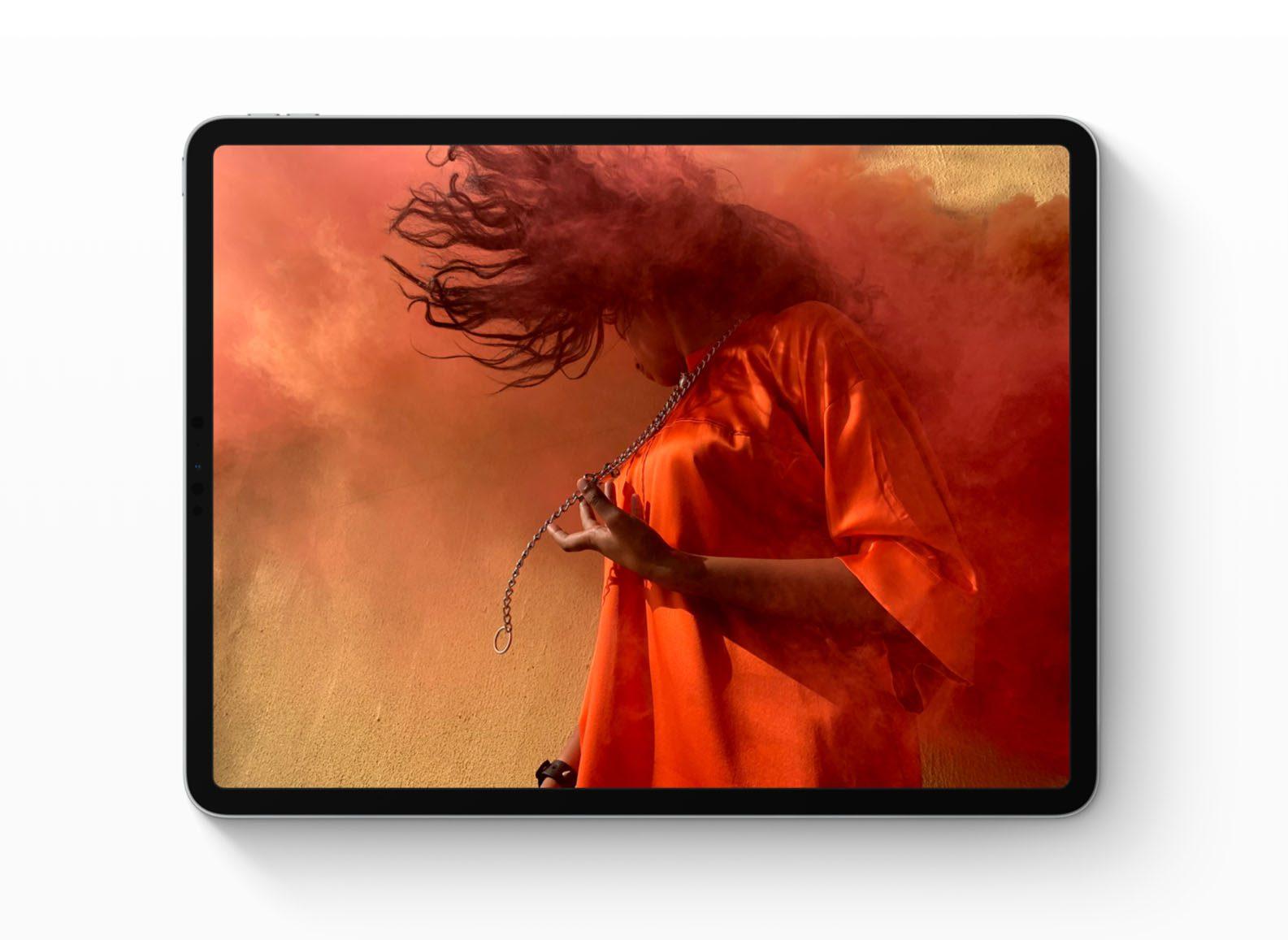 iPad and Tablet Repair in Dubai
